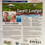 swell-lodge-the-islander