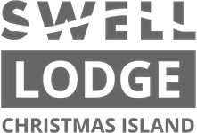 Swell Lodge - Christmas Island