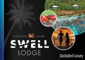 swell lodge booklet